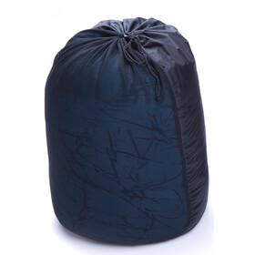 Grüezi-Bag Worek, black